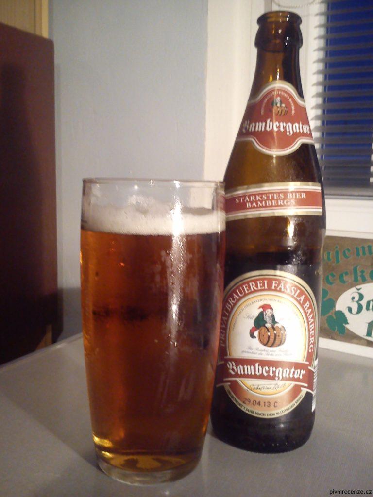 brinkhoffs bier