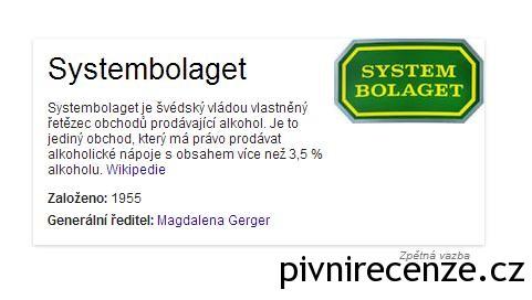 Zdroj google.cz